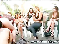 Public, Cfnm, Party, Ass, Men public cfnm, Pornhub