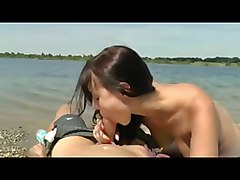 Beach, Japan doctor voyeur japan school girls teen, Xhamster
