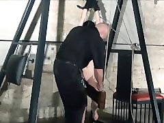 Humiliation, Facial, Pegging humiliation, Pornhub