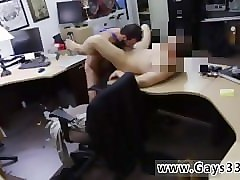 College, Audition, Ass, Hot college age guys play with each other, Pornhub